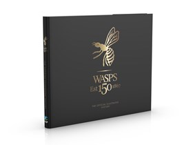150 Years of Wasps